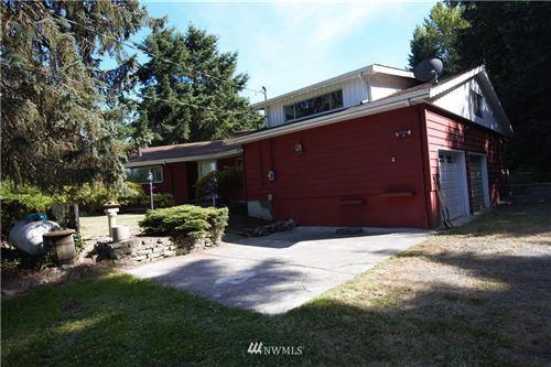 Photo of 10704 16th Street E, Edgewood, WA 98372 (MLS # 1630515)