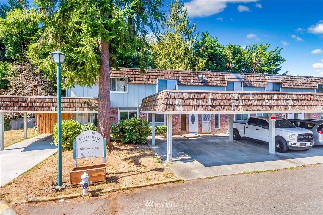 13950 SE 173rd Place #2, Renton, WA 98058 - #: 1836515