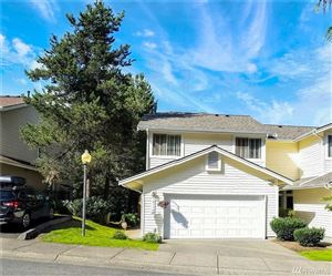 Photo of 2110 Pacific Elm Dr #2110, Issaquah, WA 98027 (MLS # 1485516)