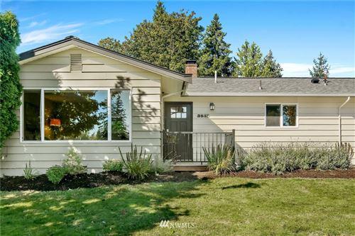Photo of 3515 Azalea Place, Bellingham, WA 98225 (MLS # 1843516)