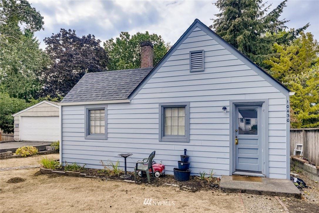 10430 Patterson Street S, Tacoma, WA 98444 - #: 1797516