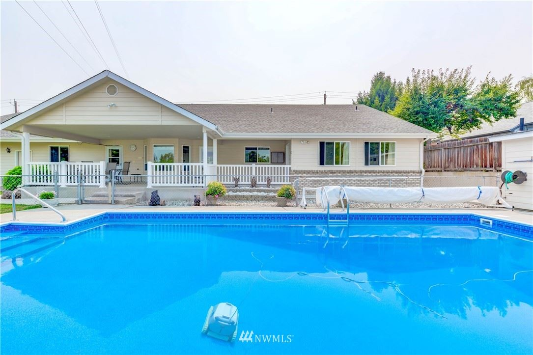 1818 Number 2 Canyon Road, Wenatchee, WA 98801 - MLS#: 1818516