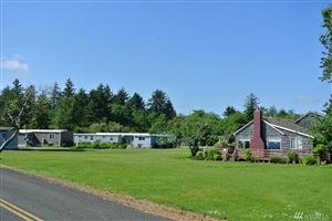 Photo of 132 Stringtown Rd, Ilwaco, WA 98624 (MLS # 1424518)