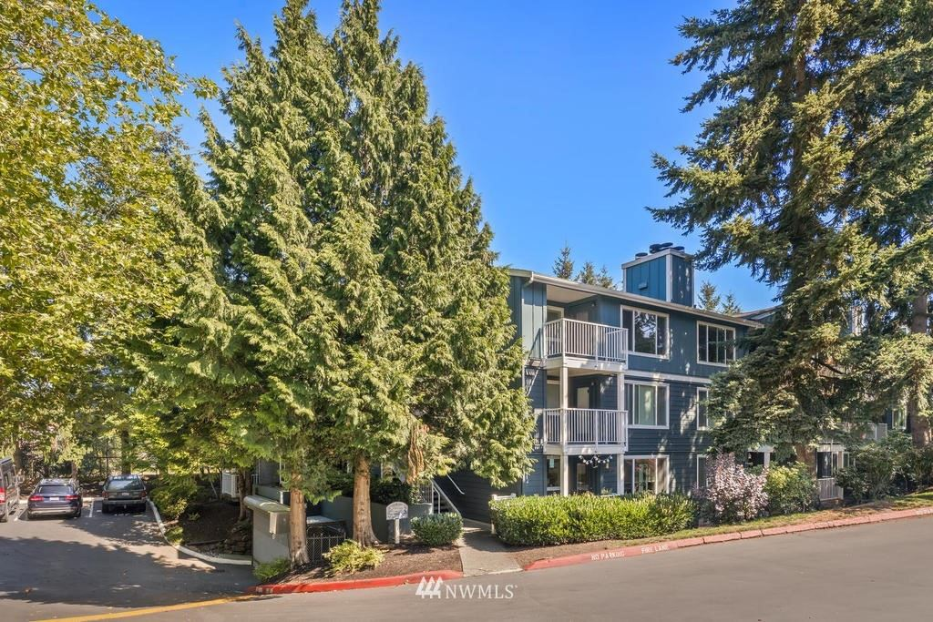 300 N 130th St #2-209, Seattle, WA 98133 - MLS#: 1653518
