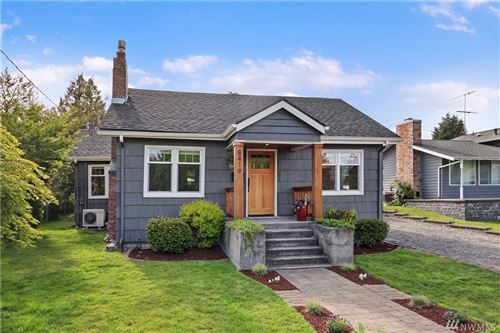 Photo of 8419 12th Ave SW, Seattle, WA 98106 (MLS # 1591519)