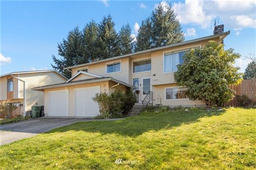 Photo of 14644 128th Avenue NE, Woodinville, WA 98072 (MLS # 1759519)
