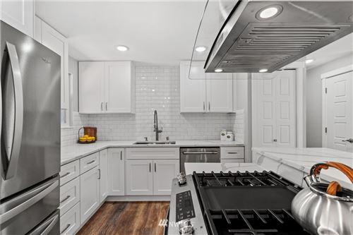 Tiny photo for 1225 25th Street SE, Auburn, WA 98002 (MLS # 1807519)