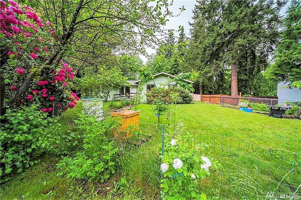 8323 320th Place NW, Stanwood, WA 98292 - #: 1554519
