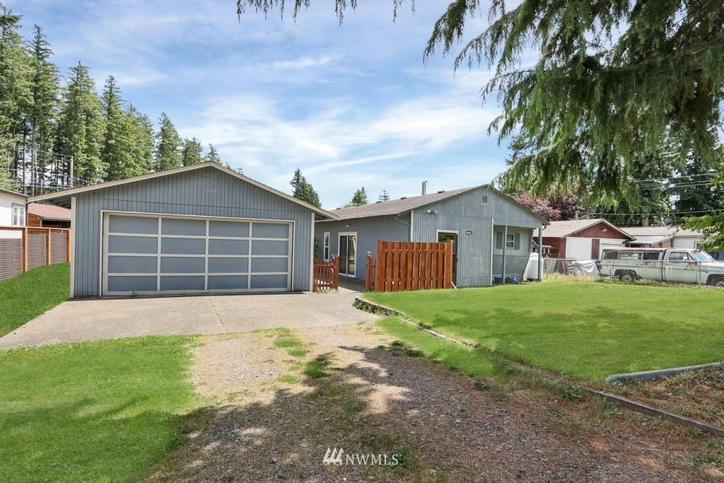 10109 204th Avenue E, Bonney Lake, WA 98391 - #: 1786519