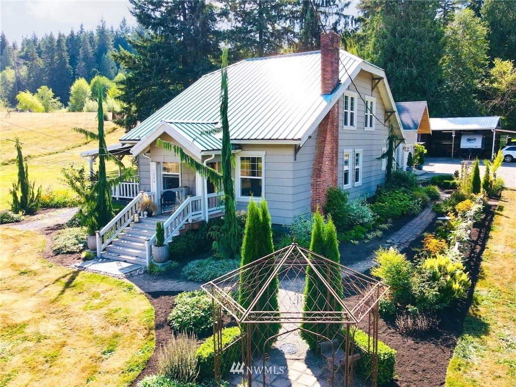 1330 Connors Road, Snohomish, WA 98290 - #: 1831519