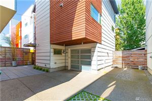 Photo of 1758 18th Ave S, Seattle, WA 98144 (MLS # 1493520)
