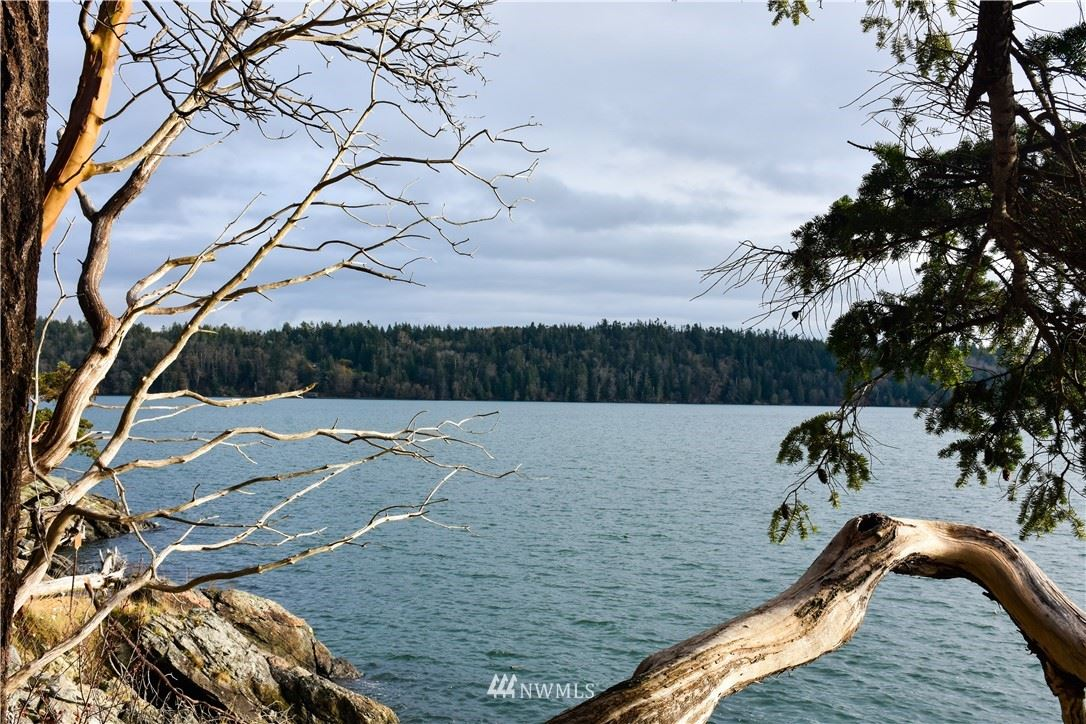Photo of 8266 Oyster Shell Lane, Anacortes, WA 98221 (MLS # 1692520)