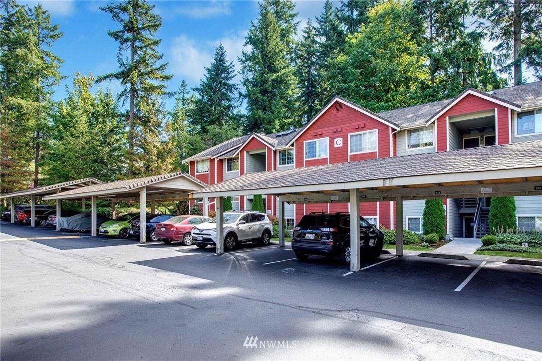 15433 Country Club Drive #C102, Mill Creek, WA 98012 - #: 1838520