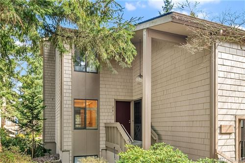 Photo of 13730 15th Ave NE #C201, Seattle, WA 98125 (MLS # 1582521)