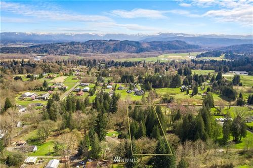 Photo of 0 87th Avenue SE, Snohomish, WA 98296 (MLS # 1754521)