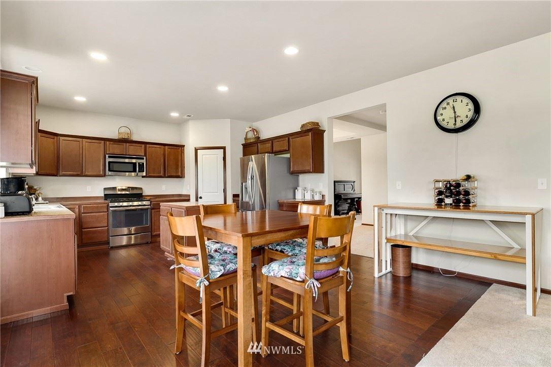Photo of 5719 148th Place NE, Marysville, WA 98271 (MLS # 1770521)
