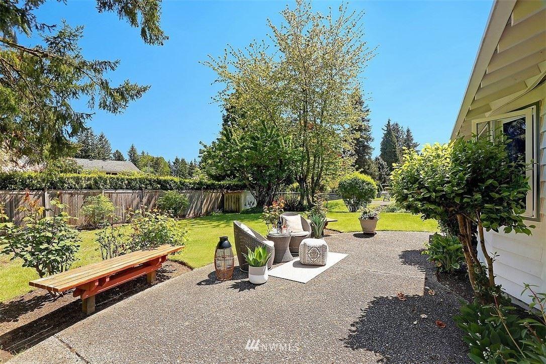 Photo of 38 164th Avenue SE, Bellevue, WA 98008 (MLS # 1772521)