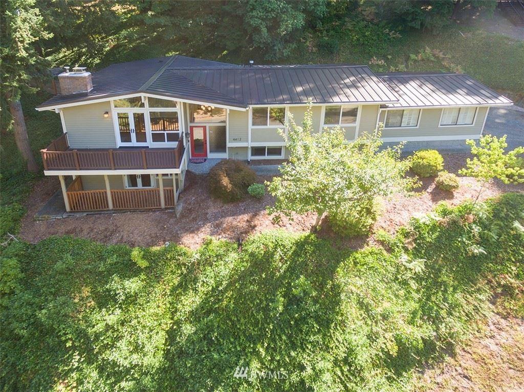 4412 152nd Place SE, Bellevue, WA 98006 - #: 1826521