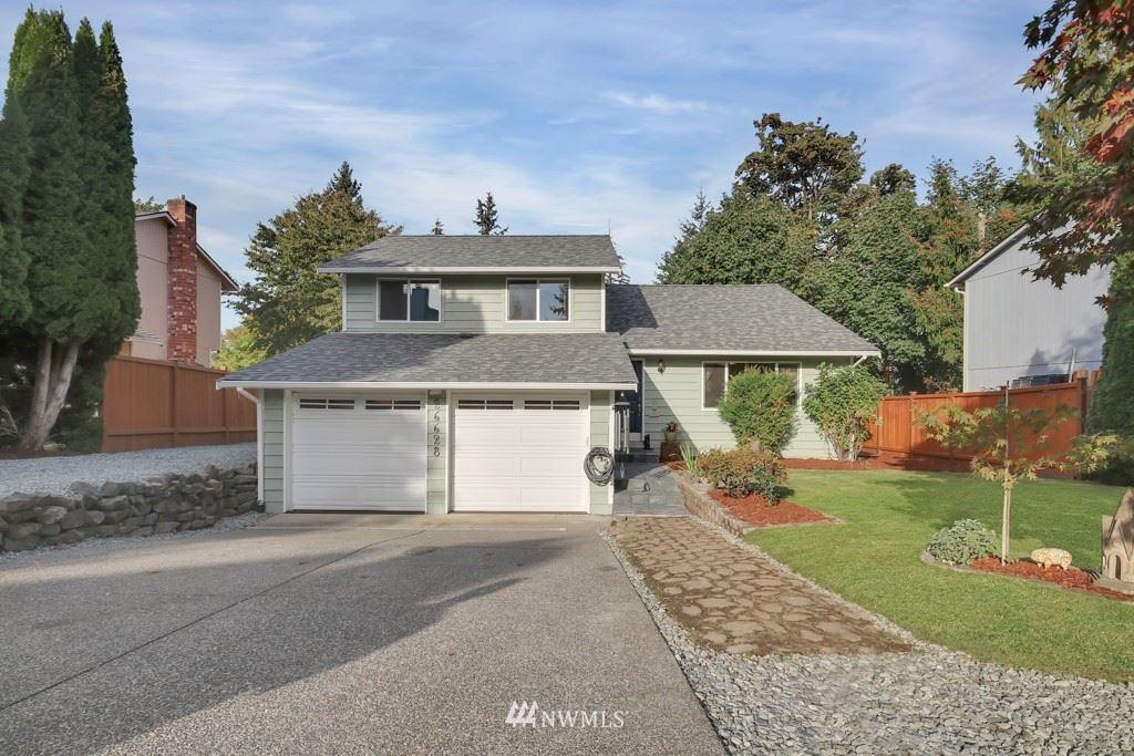 26628 221st Avenue SE, Maple Valley, WA 98038 - #: 1840521