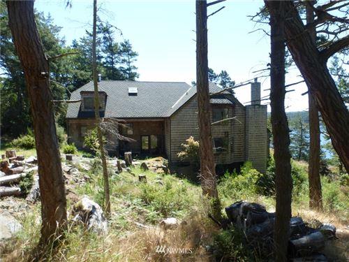 Tiny photo for 661 Grimes-Riker Lane, Lopez Island, WA 98261 (MLS # 1328522)