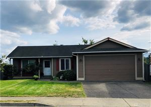 Photo of 311 Groff Ave NW, Orting, WA 98360 (MLS # 1516522)