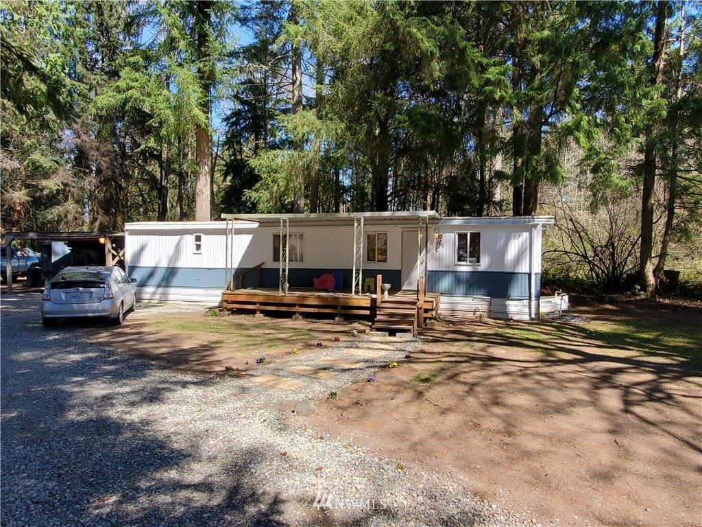 10544 Yelm Highway SE, Olympia, WA 98513 - MLS#: 1756522