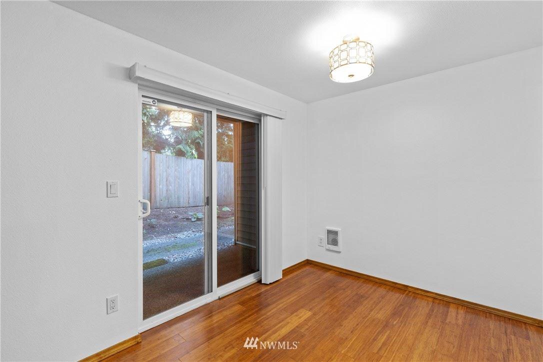 Photo of 1009 112th Street SE #B-103, Everett, WA 98208 (MLS # 1790522)
