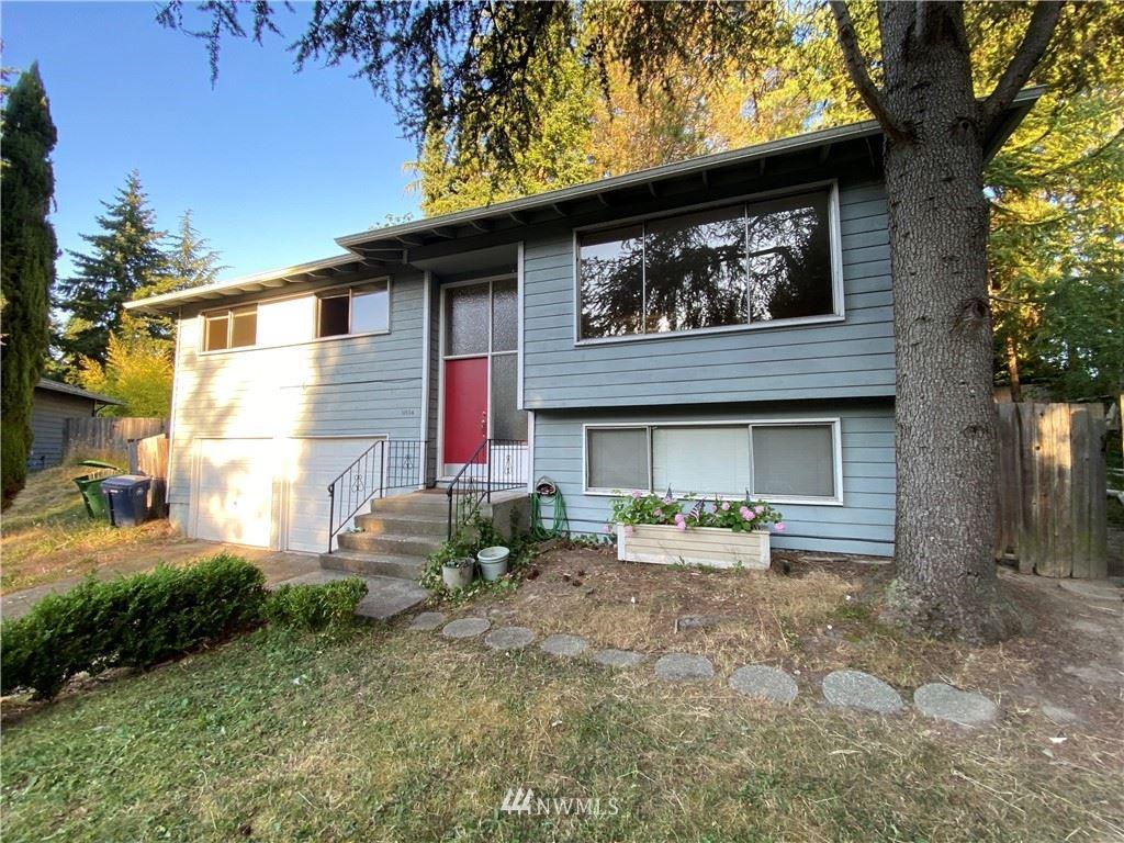 11654 102nd Place NE, Kirkland, WA 98034 - #: 1809522