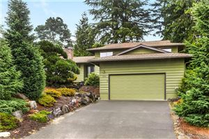 Photo of 1806 138th Place SE, Bellevue, WA 98005 (MLS # 1488523)