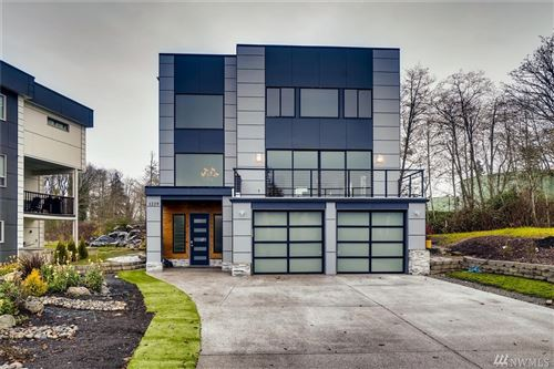 Photo of 1229 S 273rd Place, Des Moines, WA 98198 (MLS # 1547523)