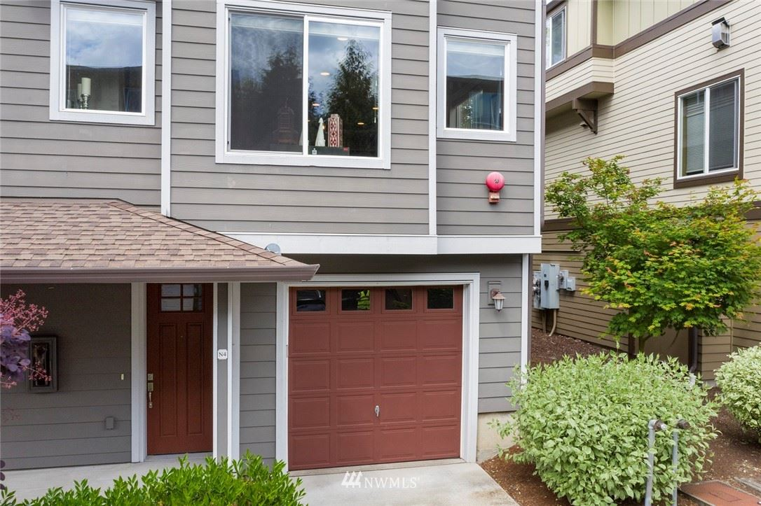 Photo of 2115 201st Place SE #N104, Bothell, WA 98012 (MLS # 1788523)