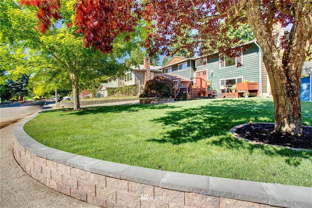 14509 49th Place W, Edmonds, WA 98026 - #: 1796523