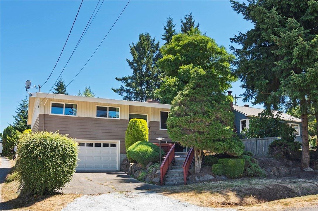 9616 37th Avenue SW, Seattle, WA 98126 - #: 1811523