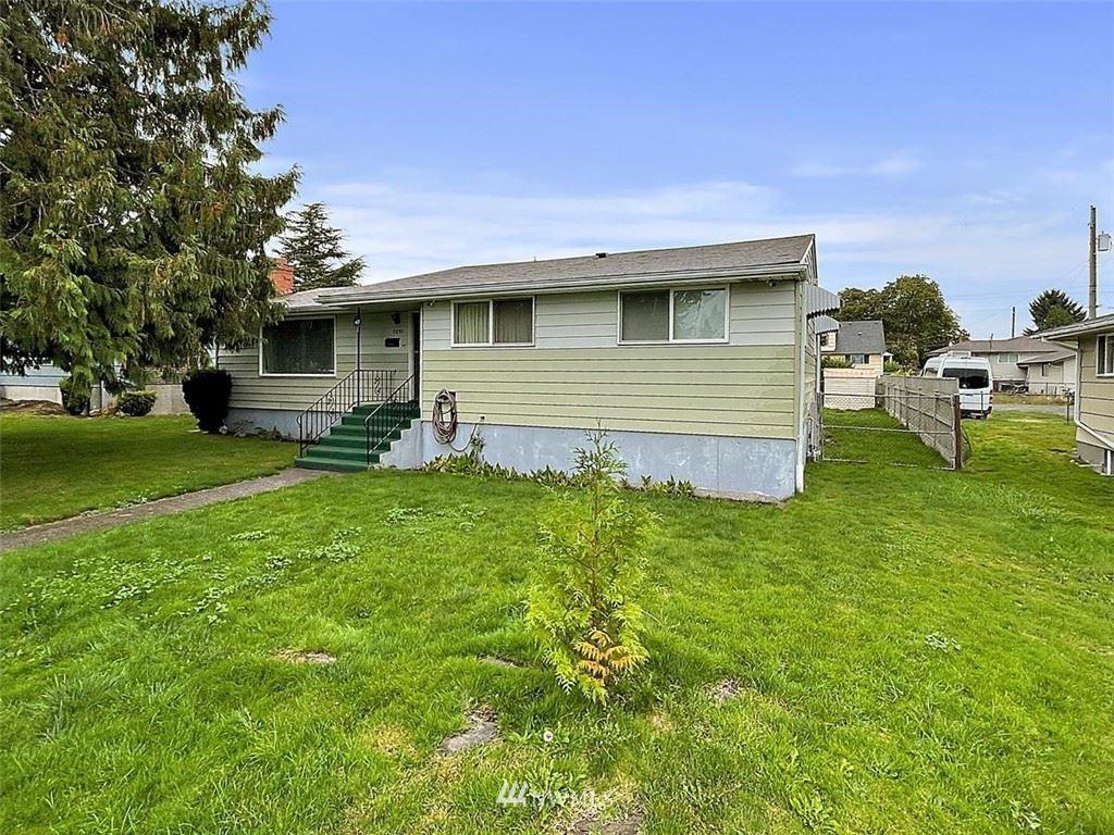 7031 Tacoma Avenue S, Tacoma, WA 98408 - #: 1836523