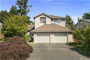 Photo of 23821 2nd Ave W, Bothell, WA 98021 (MLS # 1492524)