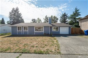 Photo of 1928 68th Ave NE, Tacoma, WA 98422 (MLS # 1507524)