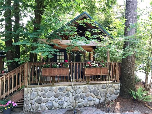 Photo of 1546 Reservation Rd SE #59, Olympia, WA 98513 (MLS # 1621524)