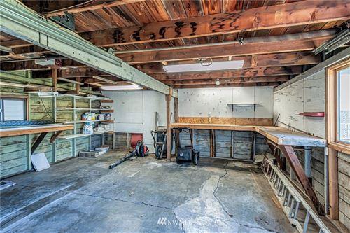 Tiny photo for 1333 E Sumach Street, Walla Walla, WA 99362 (MLS # 1768524)