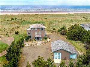 Photo of 26811 J Lane, Ocean Park, WA 98640 (MLS # 1411525)