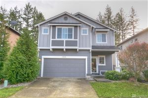 Photo of 3079 Eagle Lp NE, Lacey, WA 98516 (MLS # 1540525)