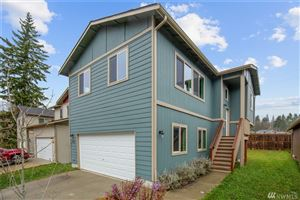 Photo of 3513 SE Property Ct, Port Orchard, WA 98367 (MLS # 1541525)