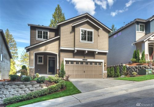 Photo of 28000 14th Ct S #36, Des Moines, WA 98003 (MLS # 1562525)