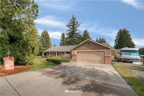 Photo of 10201 74th Ave E, Puyallup, WA 98373 (MLS # 1584525)