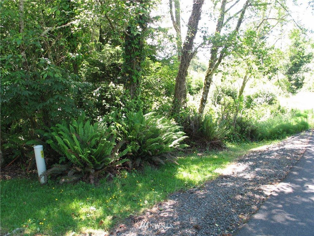 Photo of 21 Klahanee Drive SW, Ilwaco, WA 98624 (MLS # 1790525)