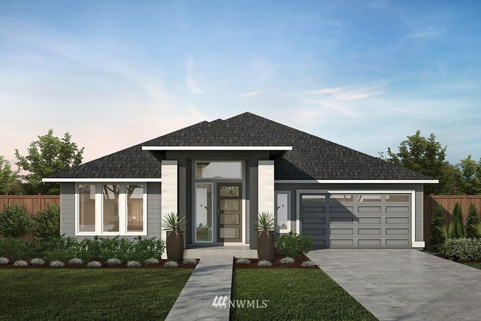 12502 Harwood Cove Lane SW, Lakewood, WA 98499 - MLS#: 1849525