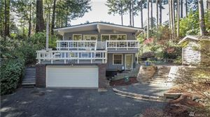Photo of 2515 Country Club Rd NW, Olympia, WA 98502 (MLS # 1443526)