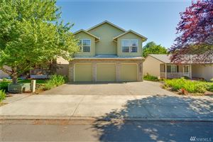 Photo of 4008 NE 83rd Wy, Vancouver, WA 98665 (MLS # 1473526)