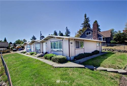 Photo of 2248 E Harrison, Tacoma, WA 98404 (MLS # 1817526)