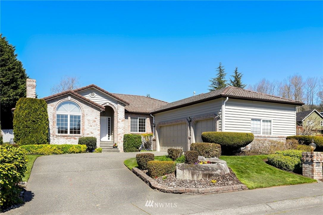 Photo of 1409 232nd Place SW, Bothell, WA 98021 (MLS # 1756526)