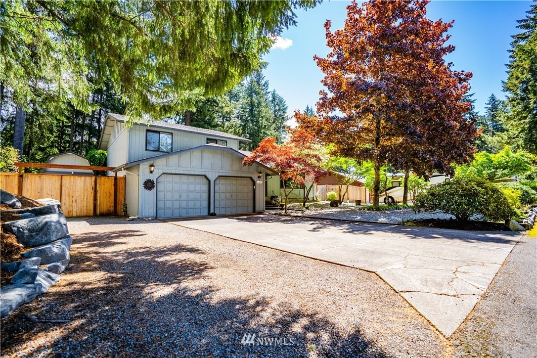4404 Clearwater Drive SE, Lacey, WA 98503 - MLS#: 1770526